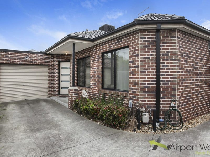 3/13 Walters Avenue, Airport West, Vic 3042