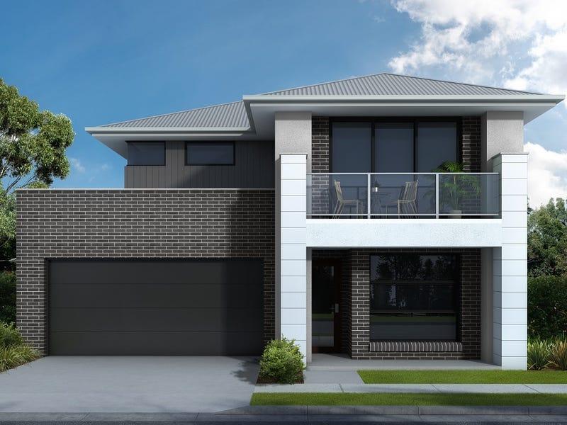 Lot 503 The Grange, Marsden Park, NSW 2765