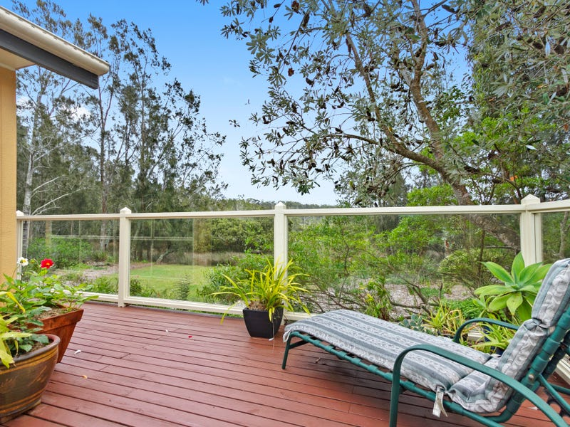 249 Annetts Parade, Mossy Point, NSW 2537