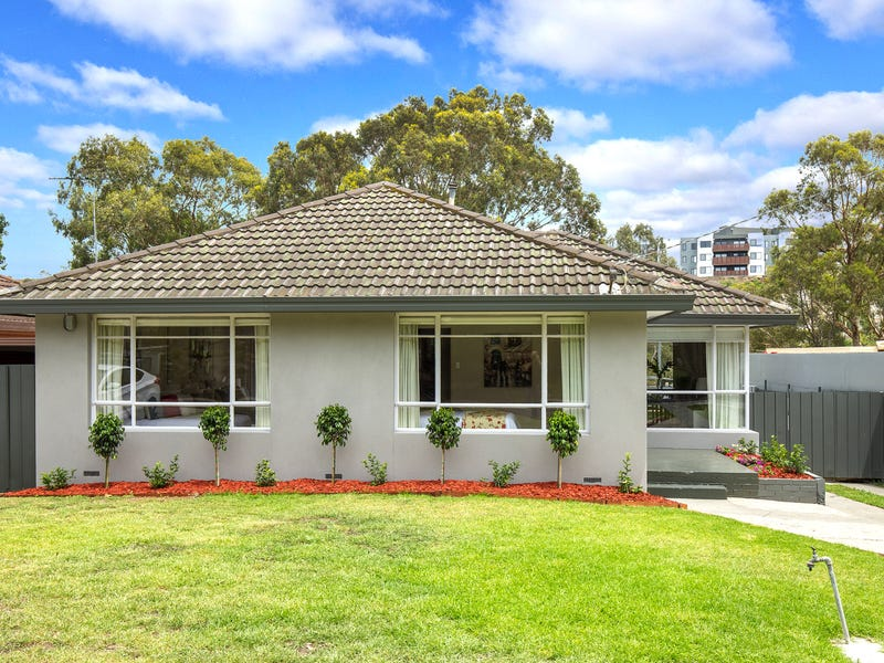 9 Brentwood Drive, Avondale Heights, Vic 3034