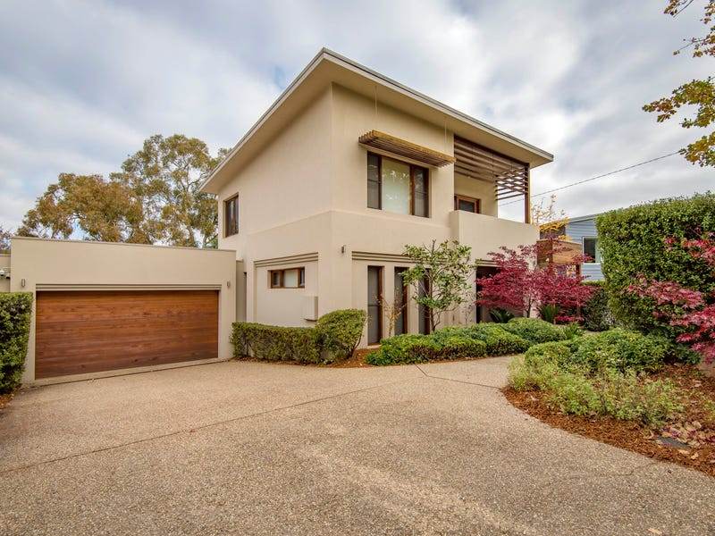 82 Jansz Crescent, Griffith