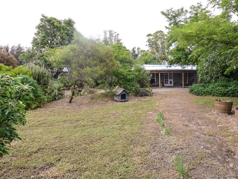 Lot 63 King Street, Mintaro, SA 5415