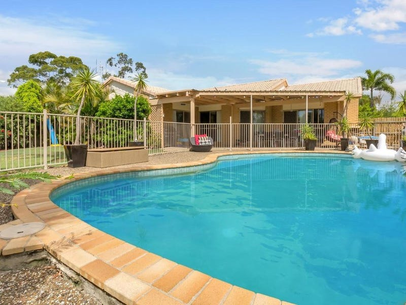 58 California Drive, Oxenford, Qld 4210