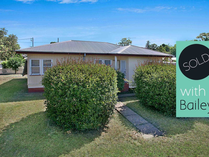 18 Sussex Street, Singleton, NSW 2330