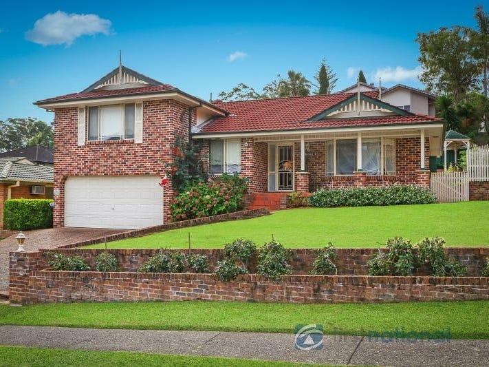 12 Stratford Park Drive, Terrigal, NSW 2260