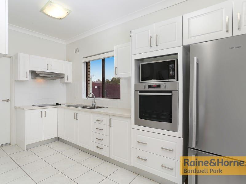 9/73-75 Queen Victoria Street, Bexley, NSW 2207