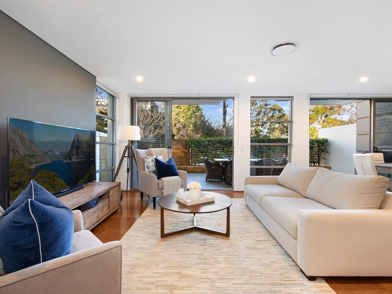 2/116-118 Rosedale Road, St Ives, NSW 2075