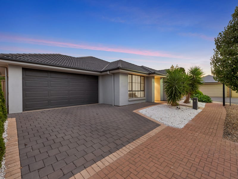 2 Naval Road, Seaford Meadows, SA 5169