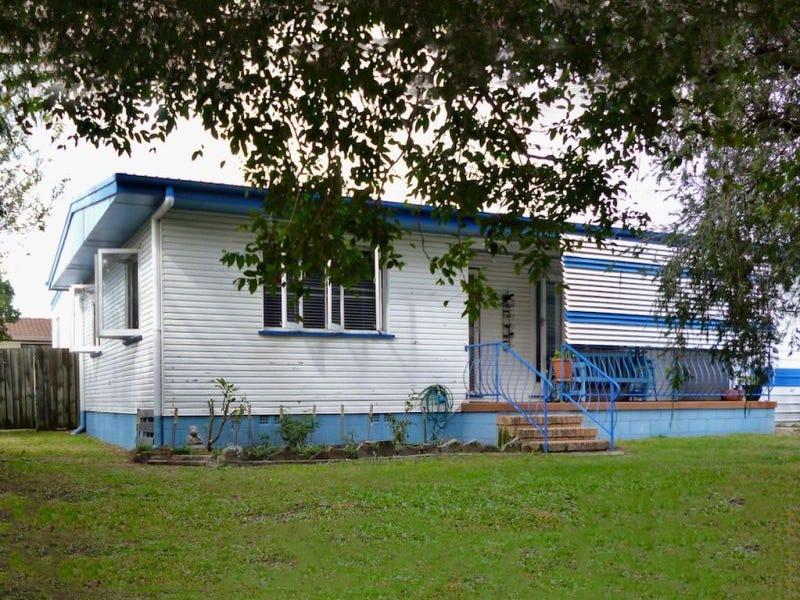 44 Kangaroo Avenue, Bongaree, Qld 4507