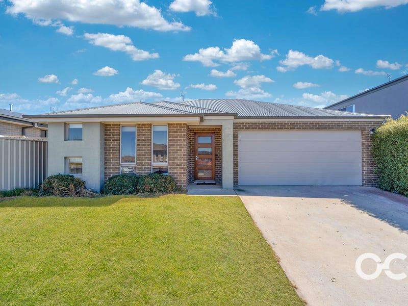 29  Diamond Drive, Orange, NSW 2800