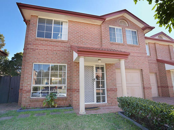 16 Dunn Way, Blacktown, NSW 2148