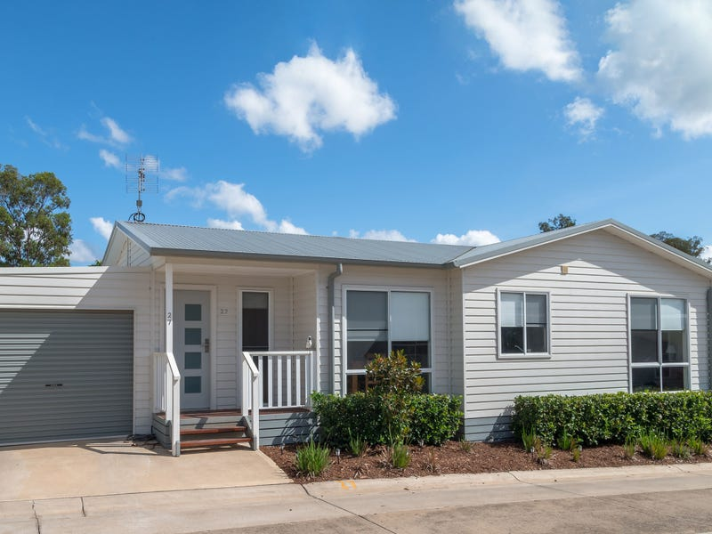 27/140 Hollinsworth Road, Marsden Park, NSW 2765
