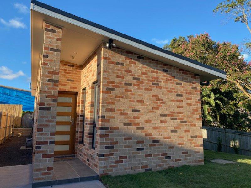 35A Rosamond Street, Hornsby, NSW 2077