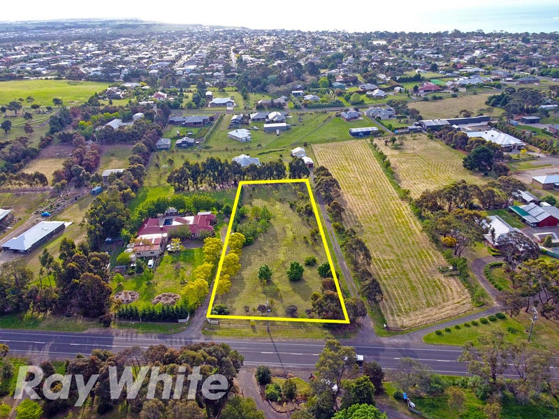1885-1887 Portarlington Road, Drysdale, Vic 3222