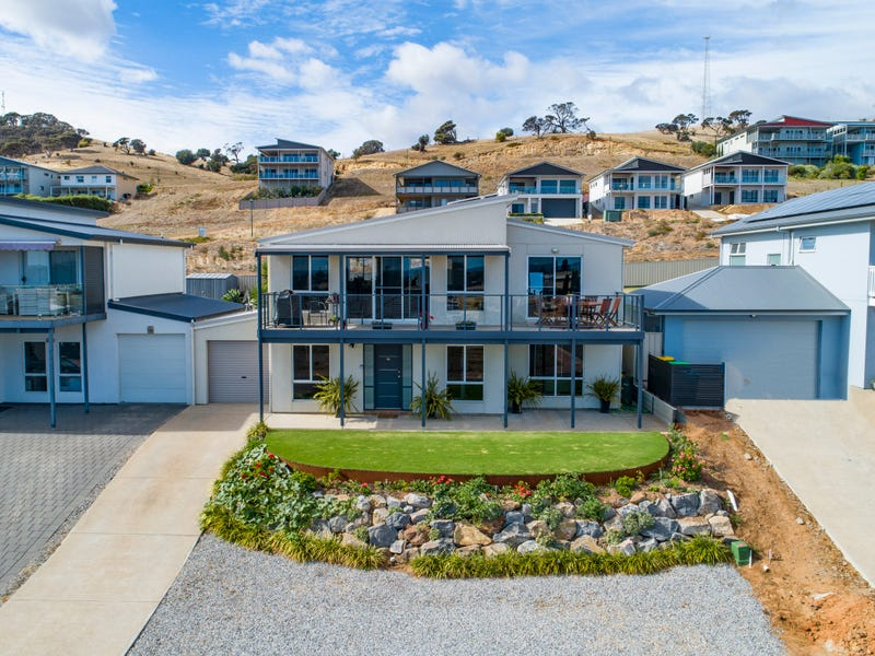 16 Troon Drive, Normanville, SA 5204