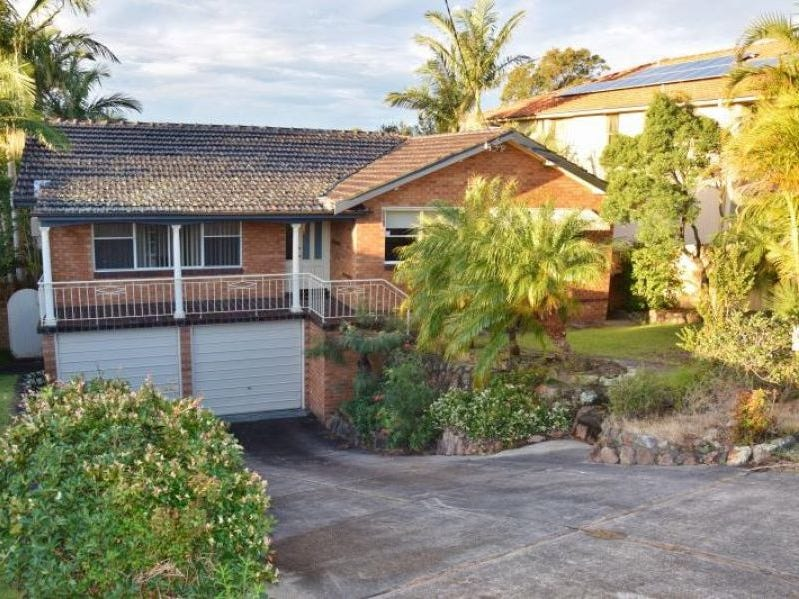 59 Harrison Street, Belmont North, NSW 2280