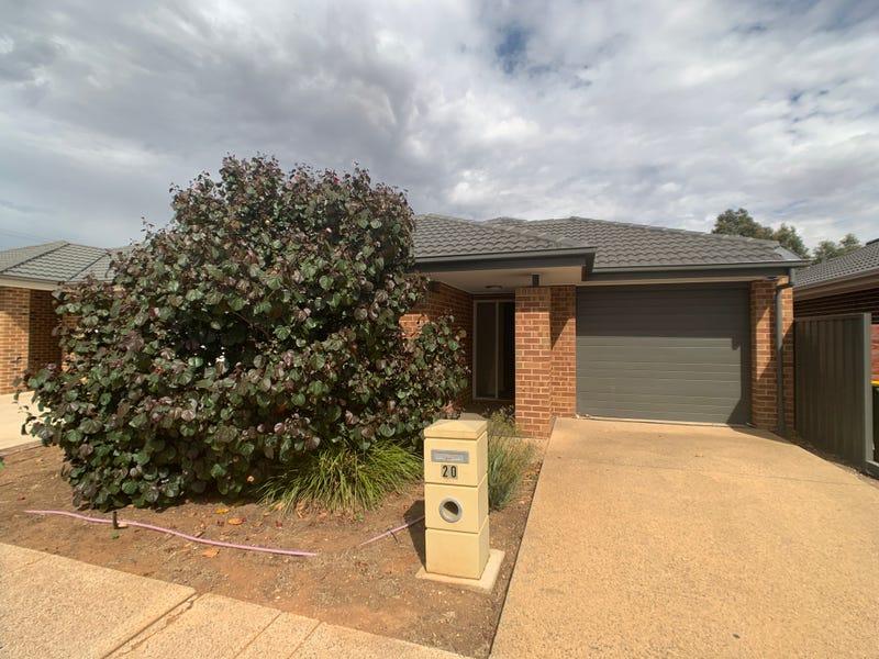 20 Margaret Street, Blakeview, SA 5114