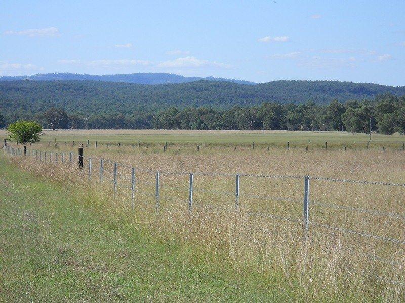 'Hartwood' Saltwater Rd, Tambar Springs, NSW 2381