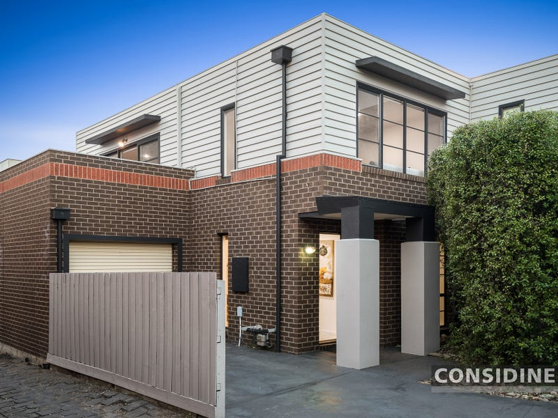 3/390 Moreland Road, Brunswick West, Vic 3055