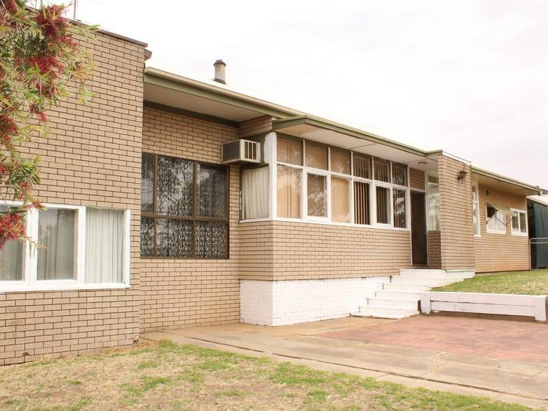 1350 Brothers Hill Road, Manoora, SA 5414