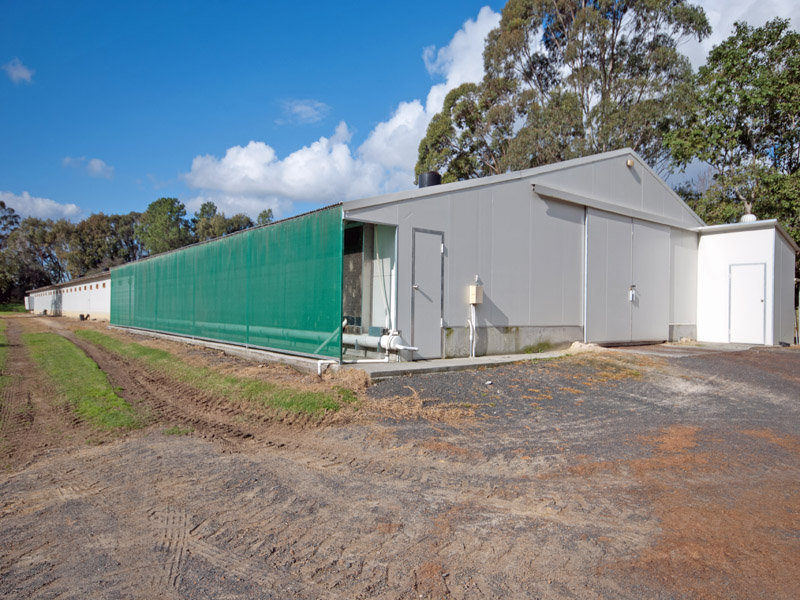 1692 Wisemans Ferry Road, Central Mangrove, NSW 2250