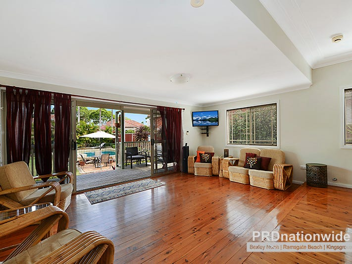 23 Madrers Avenue, Kogarah, NSW 2217