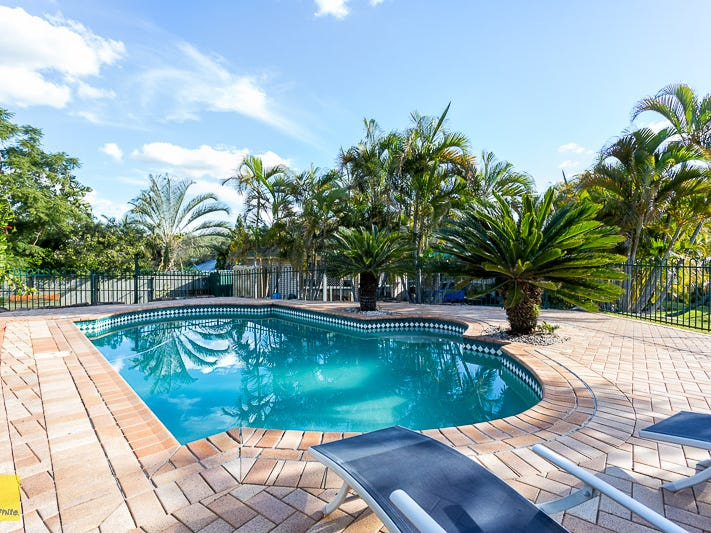 44 Orchid Drive, Mount Cotton, Qld 4165