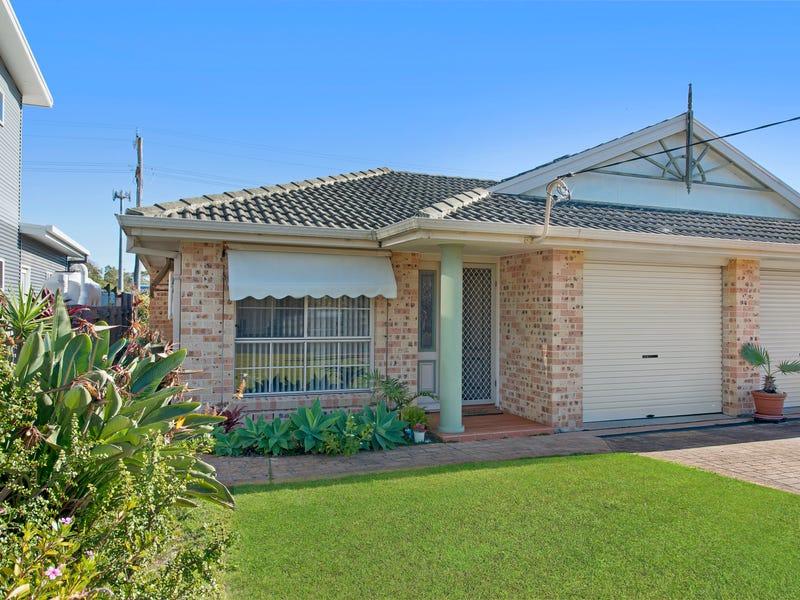 2/31 Chepana Street, Lake Cathie, NSW 2445