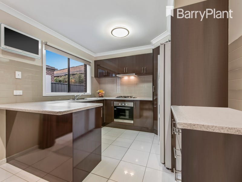 19 Kinnear Avenue, Tarneit, Vic 3029