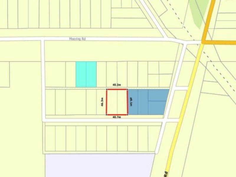 5-7 Tennyson street, Quambatook, Vic 3540