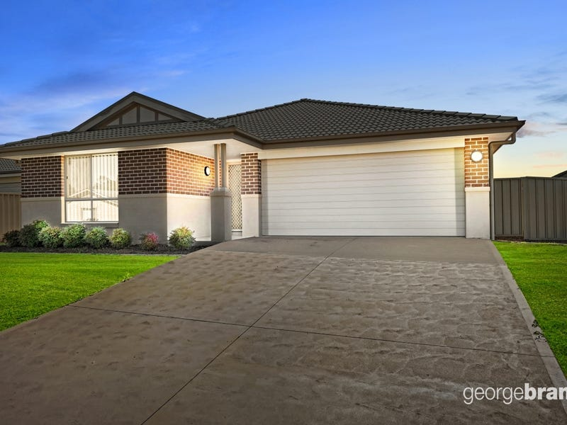4 Connel Drive, Heddon Greta, NSW 2321