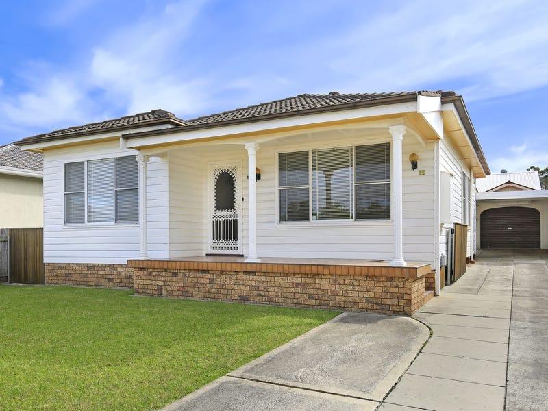 10 William Street, Towradgi, NSW 2518