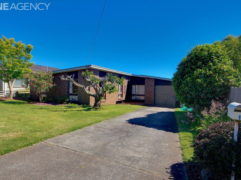 19 Morgan Court, Devonport, Tas 7310