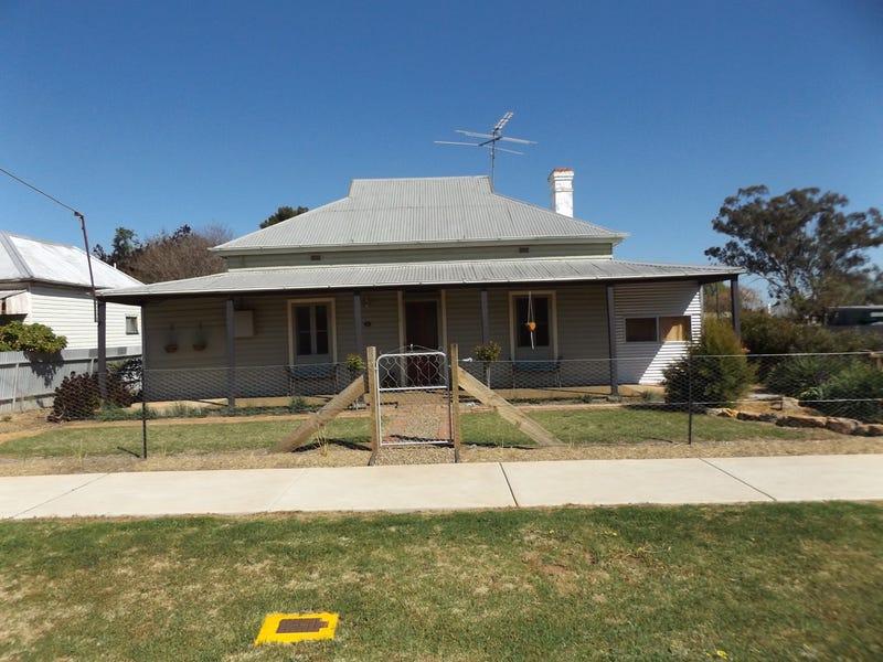 48 Ford Street, Ganmain, NSW 2702