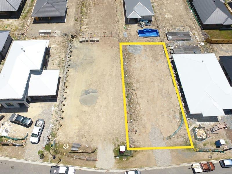 7 Lone Pine Circuit, Upper Coomera, Qld 4209