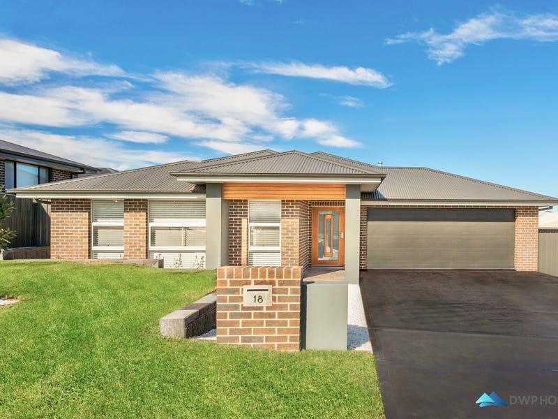 18  Webb Street, Orange, NSW 2800