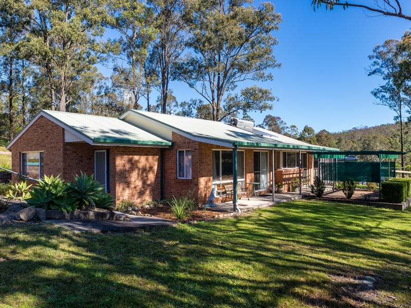 98 Gaggin Street, Clarence Town, NSW 2321