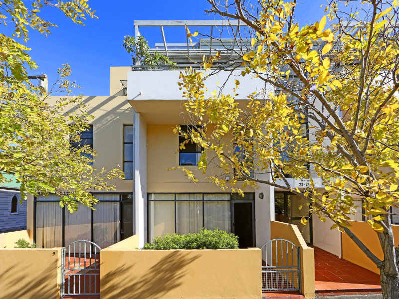 Address available on request, Beaconsfield, NSW 2015