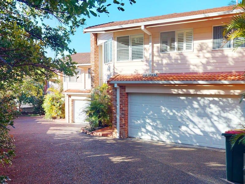 5/18 Tomaree Street, Nelson Bay, NSW 2315