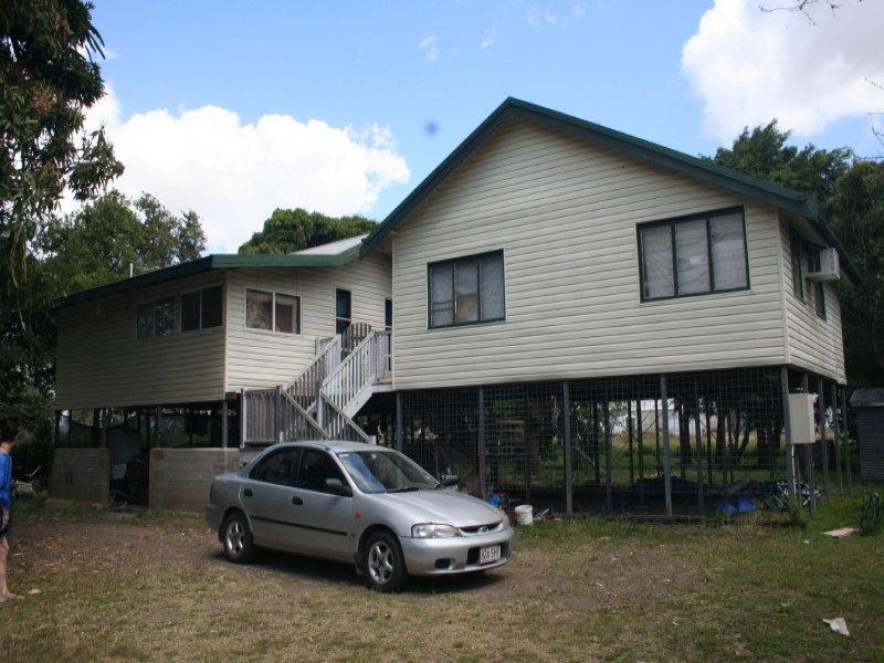 14 Garden Street, Port Curtis, Qld 4700