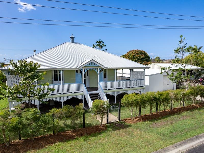32 Mangrove Street, Evans Head, NSW 2473