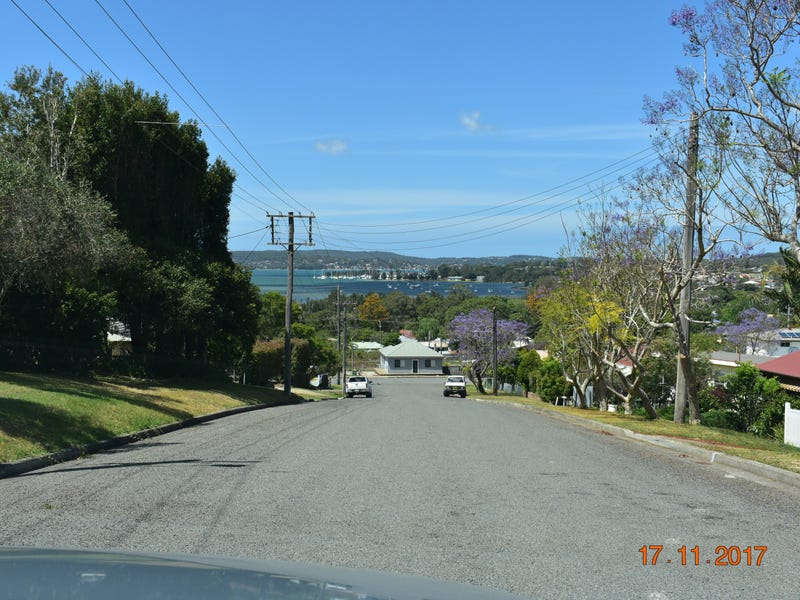Lot 2, 10 Rodgers Street, Teralba, NSW 2284