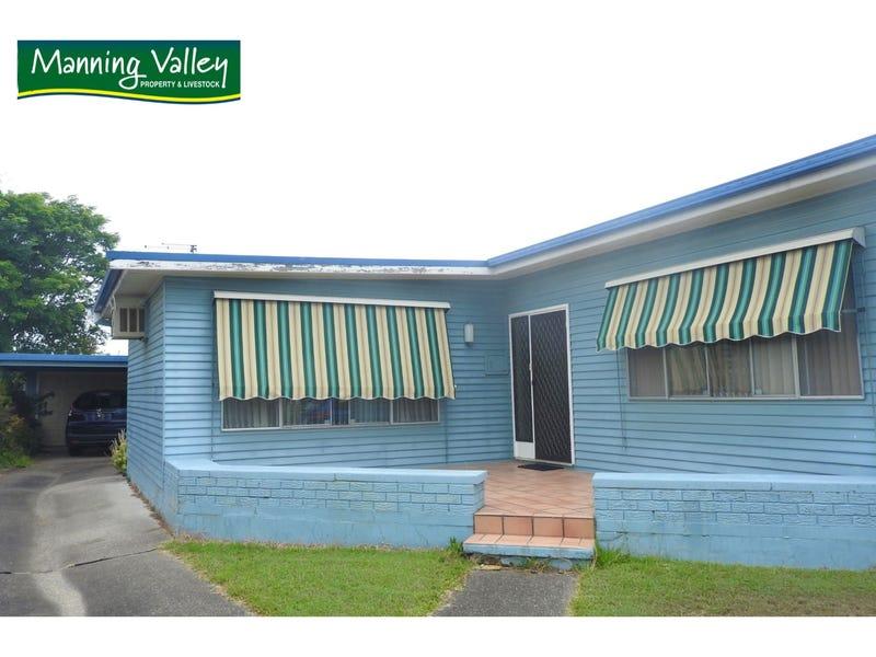 4 Dolphin Ave, Taree, NSW 2430