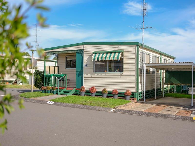39/4 Gimberts Road, Morisset, NSW 2264