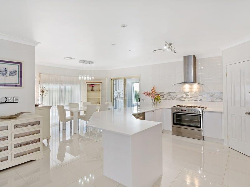 50 Piper Drive, Hamlyn Terrace, NSW 2259