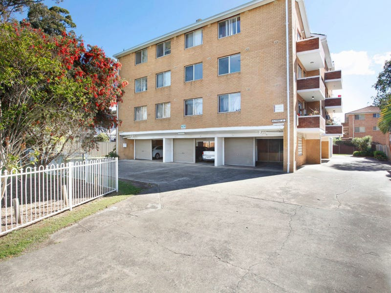 11/15 First Street, Kingswood, NSW 2747