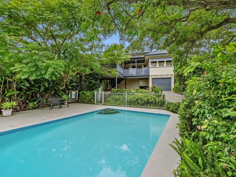 25 Ellerslie Road, Adamstown Heights, NSW 2289