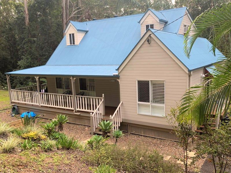 30 Murray Street, Queanbeyan, NSW 2620 - Property Details