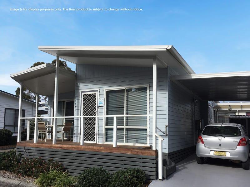 2/1 Fassifern Street, Ettalong Beach, NSW 2257