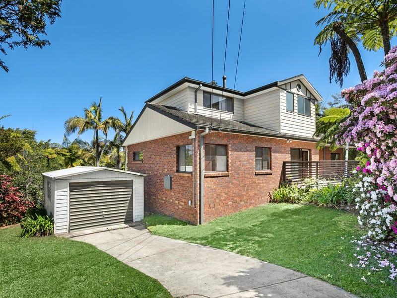 13 Valley Road, Forestville, NSW 2087